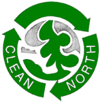 CleanNorthLogo